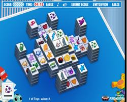 Mahjongg Toy Chest Games http://play-free-mahjong-games.org/mahjonggames5.html