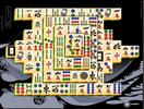 Mahjongg  a hard game for master only