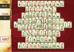 on line free mahjong games